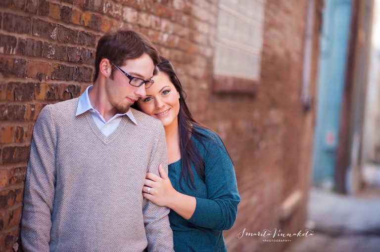 Adorable Bloomington il session